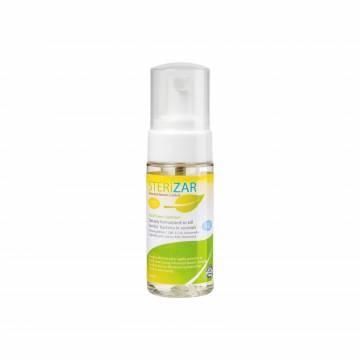 Foam Hand Sanitizer 50ml