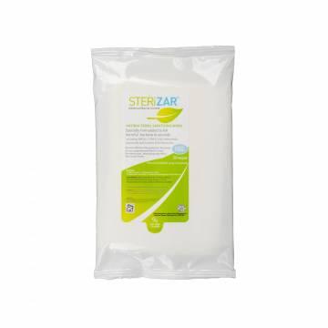 Hand/Gadget Wipe Sanitiser (30pcs)
